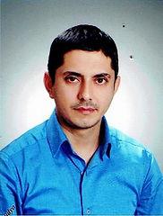 203- Mehmet Cahit Eryılmaz 001.jpg