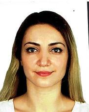97- Ecem Akkuş 001.jpg