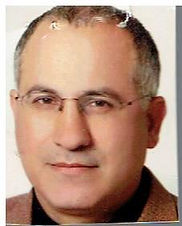 108- Erkan Arıtman 001.jpg
