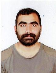 209- Mehmet Nabi Batuk 001.jpg