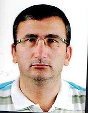 151- Hasan Küçük 001.jpg