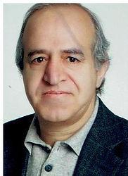 6- Abdullah Ayan 001.jpg