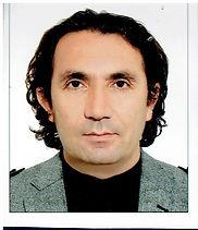 4- Abdullah Biçer 001.jpg