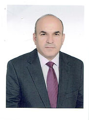 52- Aytur Gezer 001.jpg