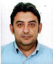 83- Çağlar Çağdaş Dokuzoğlu 001.jpg