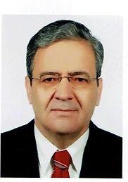 17- Ahmet Akın 001.jpg