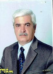 34- Ali Osman Akca 001.jpg