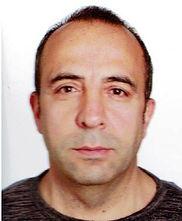 200- Mehmet Kökcü 001.jpg