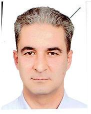 47- Aydın Kahraman 001.jpg