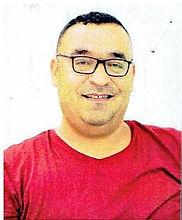 231- Murat Şengi 001.jpg