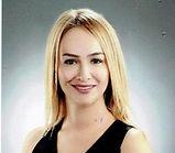 286- Selda Yeliz Köş.jpg