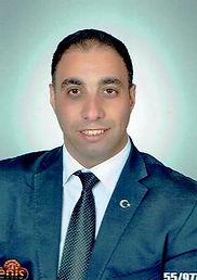 195- Mehmet Doğrugider 001.jpg