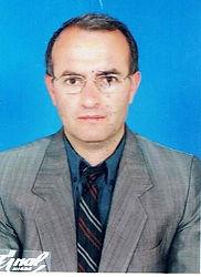 15- Ahmet Arıkan 001.jpg