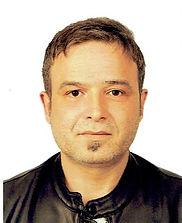 168- İbrahim Özgür Kutlay 001.jpg