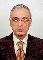 289- Serdar Zihni Keskinışık 001.jpg