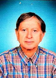 217- Merih Özyaşaroğlu 001.jpg