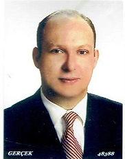229- Murat Balsızan 001.jpg