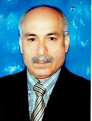 188- Mehmet İncikuşu 001.jpg
