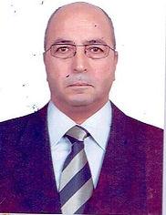 37- Ali Yaver Soylu 001.jpg