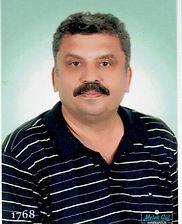 118- Fatih Alkar 001.jpg