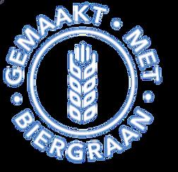 GMBG.png
