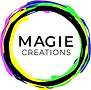 Magie creations.png