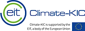 Climate Kic.png