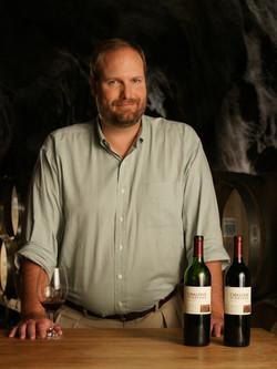 Chalone Vineyards