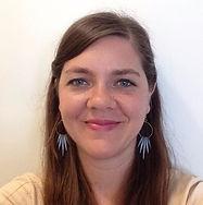 Reflexology with Emily Snider