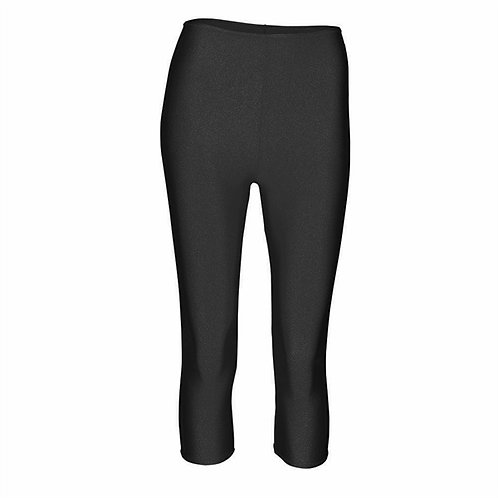 ISTD TAP & Modern Leggings