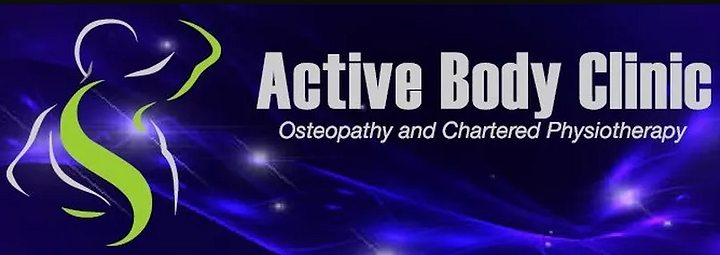 Active Body Clinic Logo.PNG