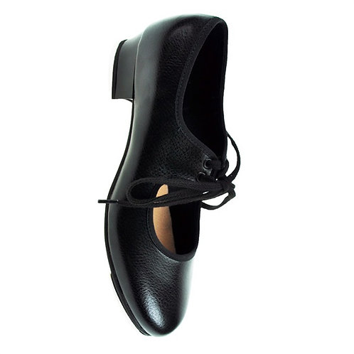 Bloch Tap Shoe