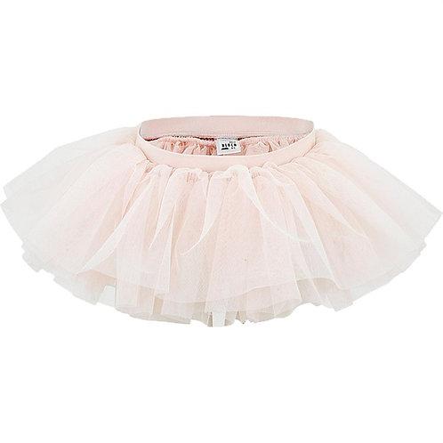 Children's Tutu Skirt