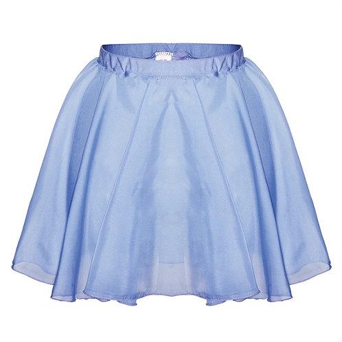 ISTD Skirt