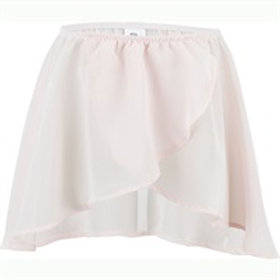Children's Barre Skirt