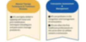 OATA brochure- General (1).jpg