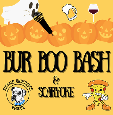 Copy of Boo Bash Banner (1).png