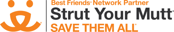 Network Partner Strut Your Mutt Logo (cl