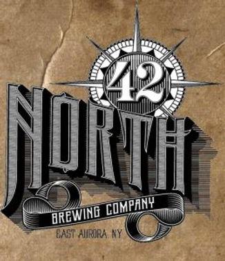 42 north b.jpg