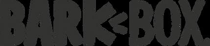 Bark_Box_logo.png