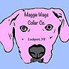 maggie wags.jpg