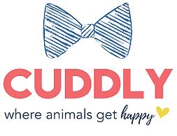 Buffalo Underdogs Cuddly Wish List