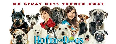 Hotel for dogs banner.jpg