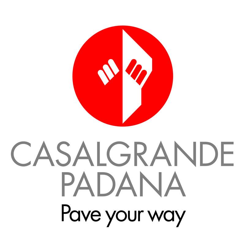 20101207_logo_casalgrande_ok.jpg