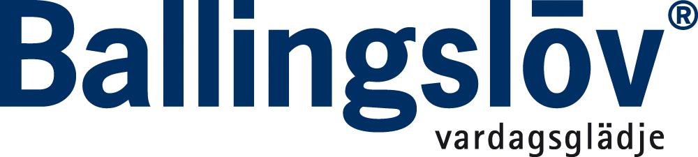 ballingslov_logo_payoff.jpg