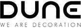 DUNE_logo.png