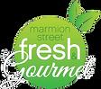 marmion st fresh.png