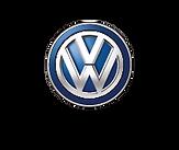 Melville VW - logo black text-01.png