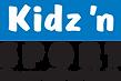 KIDZ-logo.png