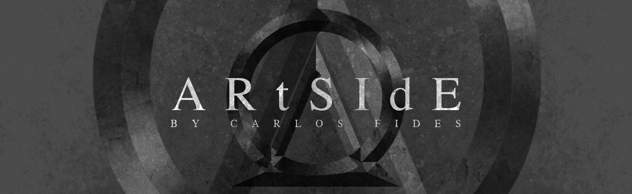 (c) Artside.com.br